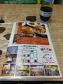『單身不寂寞,享受一個人』@2017/9/1~9/3香港三天兩夜冒險去!:IMAG1484.jpg