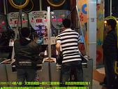 2009/2/14又是信義區&台北單身家族派對續:DSCF2059 拷貝.jpg