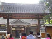 2007/1/13~1/14嘉義下鄉之旅:IMGP0266.jpg