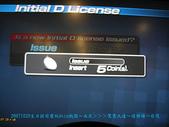 2007/10/20生日提前慶祝趴in桃園~南崁:IMGP0187 拷貝.jpg