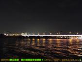 2014/9/4【華江碼頭—新月橋】限量夜遊航線:DSCN9848 拷貝.jpg