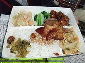 2009/2/14又是信義區&台北單身家族派對續:豬腳飯