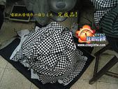 2007/3/23校園放羊日-華岡藝校&莊敬高職:IMG_1963.jpg
