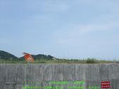 2008/7/12㊣卡蹓馬祖DAY2*遊北竿!:DSCF0536.jpg