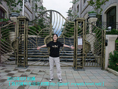 ㊣遊車河~戲劇場景♥:2010/6/16 (飯糰之家)