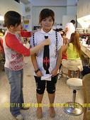 2007/7/18雅靜錄少年特攻隊可比大明星:IMGP0072.jpg