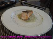 2014/7/13高樂餐飲雙人免費體驗:DSCN7183 拷貝.jpg