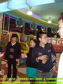 2009/2/14又是信義區&台北單身家族派對續:DSCF2045 拷貝.jpg