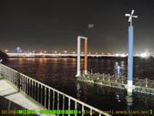 2014/9/4【華江碼頭—新月橋】限量夜遊航線:DSCN9745 拷貝.jpg