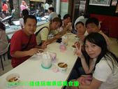 2009/9/5佳佳玩咖東區美食團:好吃