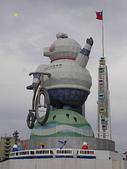 2007/2/24中正紀念堂:IMGP0326拷貝.jpg