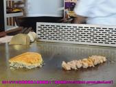 2014/7/13高樂餐飲雙人免費體驗:DSCN7186 拷貝.jpg