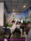 2007/12/22彰化員林懷舊之旅:IMGP0052 拷貝.jpg