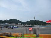 2008/7/12㊣卡蹓馬祖DAY2*遊北竿!:DSCF0393.jpg