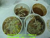 用照片記錄生活~2009/2/9信義區&台北燈節:點了三個小菜