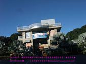 2010/8/20★桃園縣★龜山鄉/大溪☺:DSCF0242 拷貝.jpg