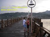 2007/8/4跟咖哩一日遊:IMGP0177.jpg