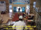 2008/3/16國民黨台灣向前行全民大遊行:CIMG0089 拷貝.jpg