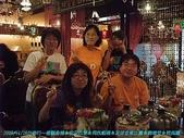 2008/11/16台南行~逛古蹟.比足球.吃飯:DSCF2518 拷貝.jpg