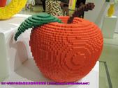 2014/6/29公館&積木大師的奇想世界:DSCN6548 拷貝.jpg