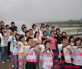 2007/7/7參與『更生大使』林志穎CF外景:DSC02020.jpg