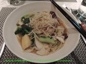 2014/1/8士林電機MARKET CAFE'餞行:DSCN0165 拷貝.jpg