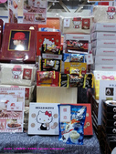 2014/5/5♦5/12新光三越A11花火祭~日本商品展:32385 拷貝.jpg