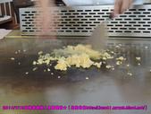 2014/7/13高樂餐飲雙人免費體驗:DSCN7247 拷貝.jpg
