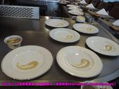 2014/7/13高樂餐飲雙人免費體驗:DSCN7201 拷貝.jpg