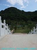 2008/10/10國慶日全家人in內湖慶雙十:DSCF1063 拷貝.jpg