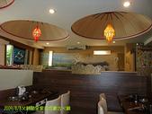 2009/8/8父親節全家去吃蒙古火鍋:DSCF6514 拷貝.jpg