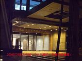 2008/2/20來去內湖~八大&寶佳:我一定要成功的寶佳