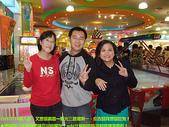 2009/2/14又是信義區&台北單身家族派對續:DSCF2083 拷貝.jpg