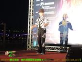 2014/9/4【華江碼頭—新月橋】限量夜遊航線:DSCN9686 拷貝.jpg
