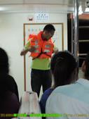 2014/9/4【華江碼頭—新月橋】限量夜遊航線:DSCN9769 拷貝.jpg