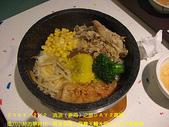 2008/2/1-2/3流浪之旅高雄&佳里:好吃