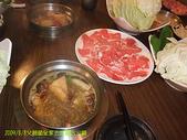 2009/8/8父親節全家去吃蒙古火鍋:DSCF6521 拷貝.jpg