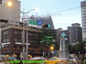 2014/9/4【華江碼頭—新月橋】限量夜遊航線:DSCN9676 拷貝.jpg