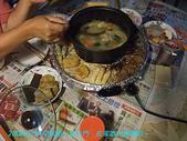 2008/9/14免出門,在家火烤兩吃:DSCF1019 拷貝.jpg