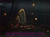 2010/8/20★桃園縣★龜山鄉/大溪☺:DSCF0307.jpg