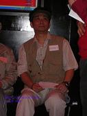 2006/10/22倒扁慶生+其他天的:IMGP0334.JPG