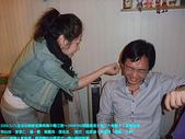 2009/3/21佳佳玩咖旅遊團桃園中壢之旅:DSCF2684 拷貝.jpg