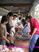 2007/12/08資訊中心青青農場烤肉:IMGP0069 拷貝.jpg