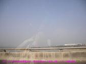 2007/12/22彰化員林懷舊之旅:IMGP0030 拷貝.jpg