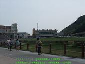 2008/7/12㊣卡蹓馬祖DAY2*遊北竿!:DSCF0429.jpg
