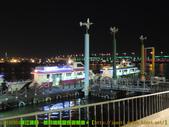 2014/9/4【華江碼頭—新月橋】限量夜遊航線:DSCN9718 拷貝.jpg