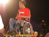 2006/10/22倒扁慶生+其他天的:IMGP0131.jpg