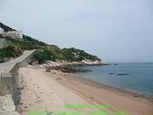 2008/7/12㊣卡蹓馬祖DAY2*遊北竿!:DSCF0475.jpg