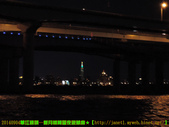 2014/9/4【華江碼頭—新月橋】限量夜遊航線:DSCN9838 拷貝.jpg