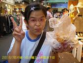 2007/8/3敗家的松山行:IMGP0006.jpg
